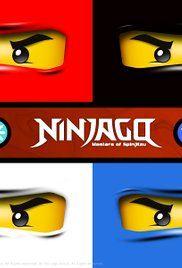 Ninjago Season 1 Episode 4 When