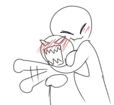 Ship Dynamics Tumblr Drawing Challenge Drawing Base Anime Poses Reference