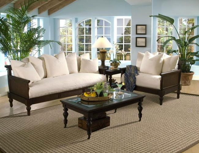 british style living room decoration 1744 living room design