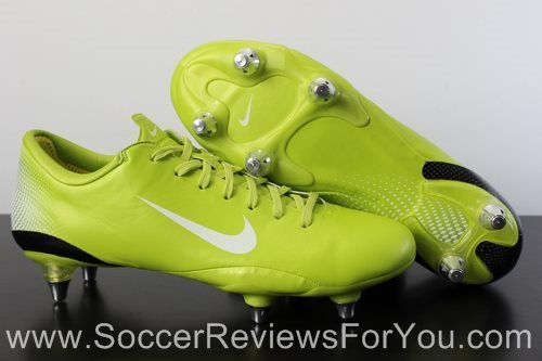 Nike Mercurial Vapor - Soccer / Football | Mercurial Vapor | Pinterest |  Football boots, Cleats and Soccer cleats