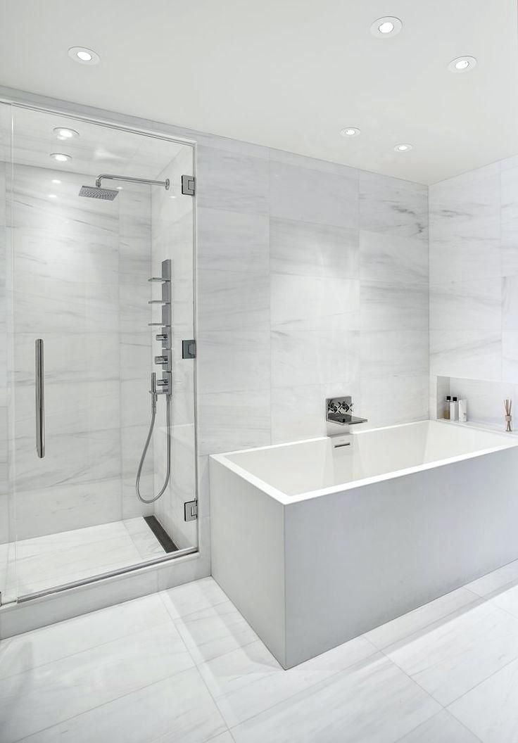 porcelain marble tile bathroom best