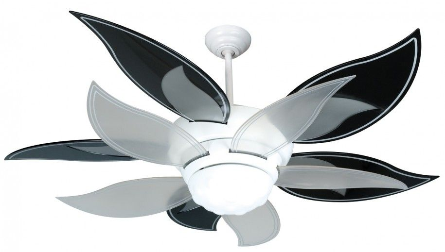 Unique Celing Fans unique-ceiling-fan-design-ideas 915×519 pixels | light it up