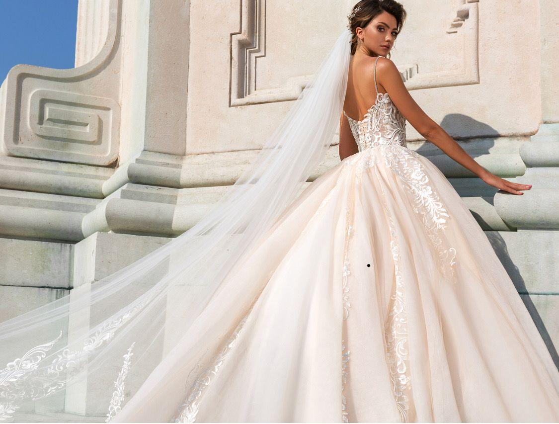Wona Concept Frisco Top Wedding Dresses La Sposa Wedding Dresses Wedding Dress Prices