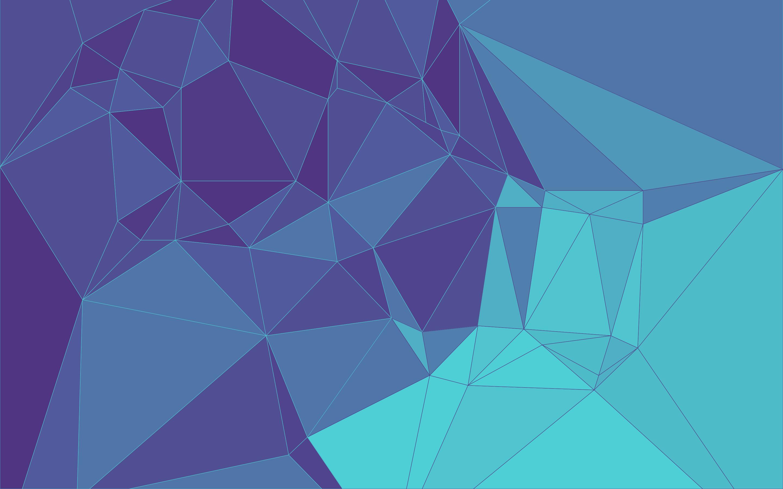 Крутые геометрические картинки, открытки хорошем качестве