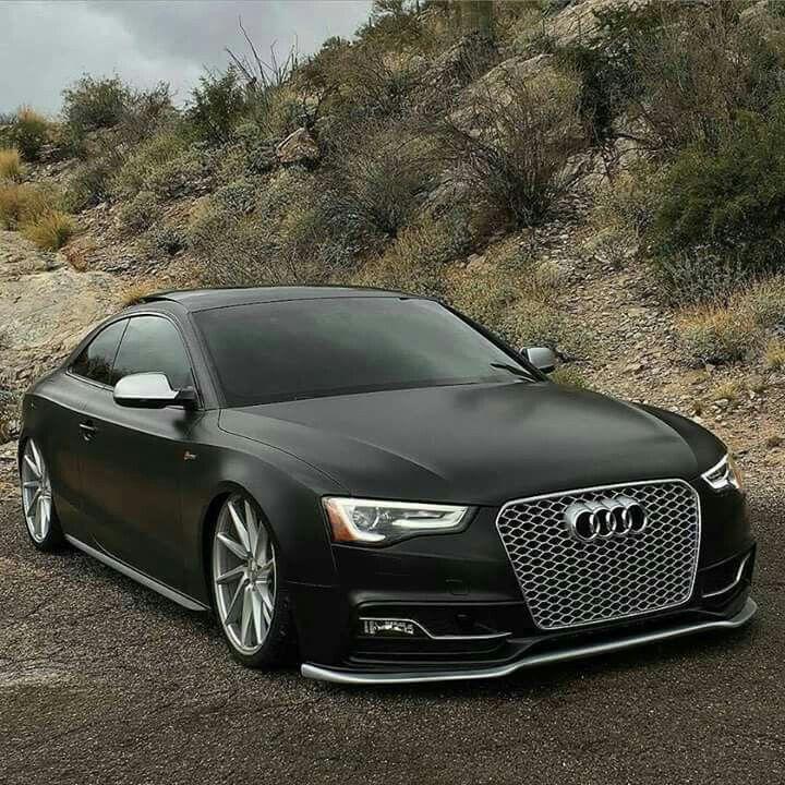 Vehiculos Deportivos Audi Sport Quattro: Pin De Jose Oscar Ruiz En AudiFans (con Imágenes)