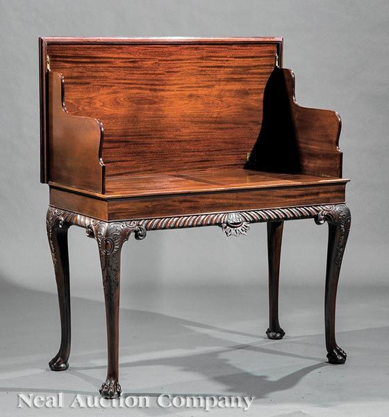 Early American, Antique Furniture, Period, Repeating Decimal - Pin By Ryan R. Gossett On Antique Furniture-Early American