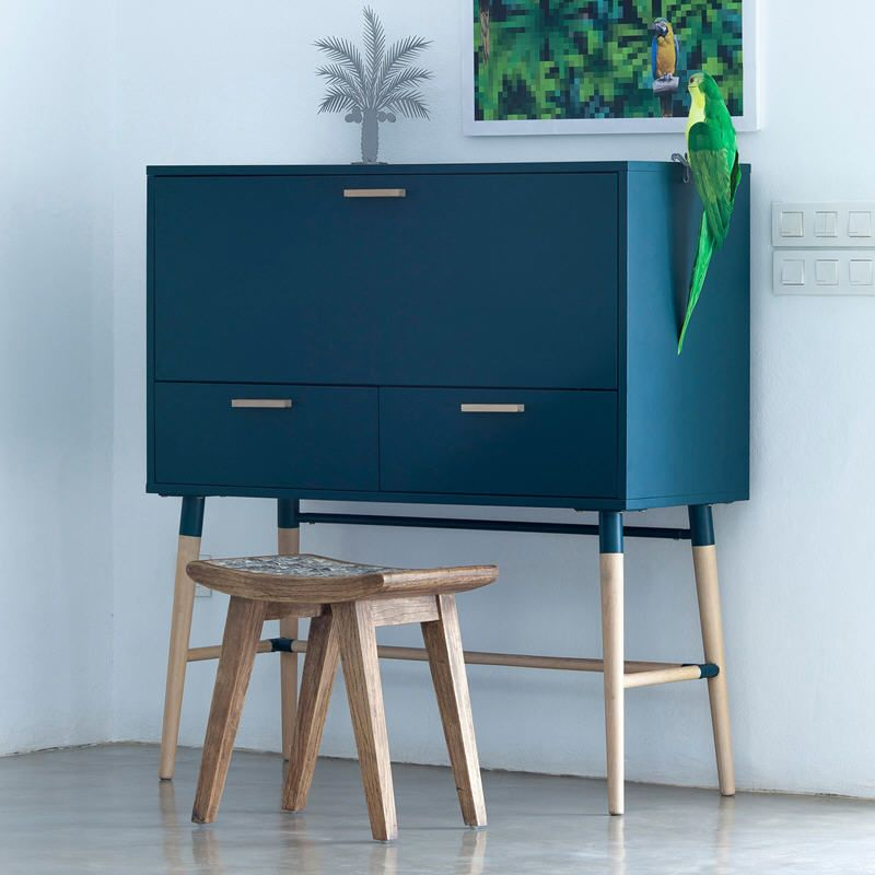 bureau am pm promo bureau enzo am pm pas cher prix promo am pm la redoute ttc au lieu. Black Bedroom Furniture Sets. Home Design Ideas