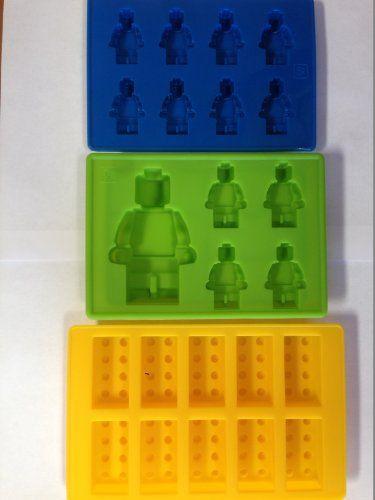 Lego Birthday Party Ideas Amp Free Printables Kids