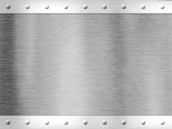 High Res Brushed Metal Pattern Background Welovesolo Metal Texture Metal Background Metal