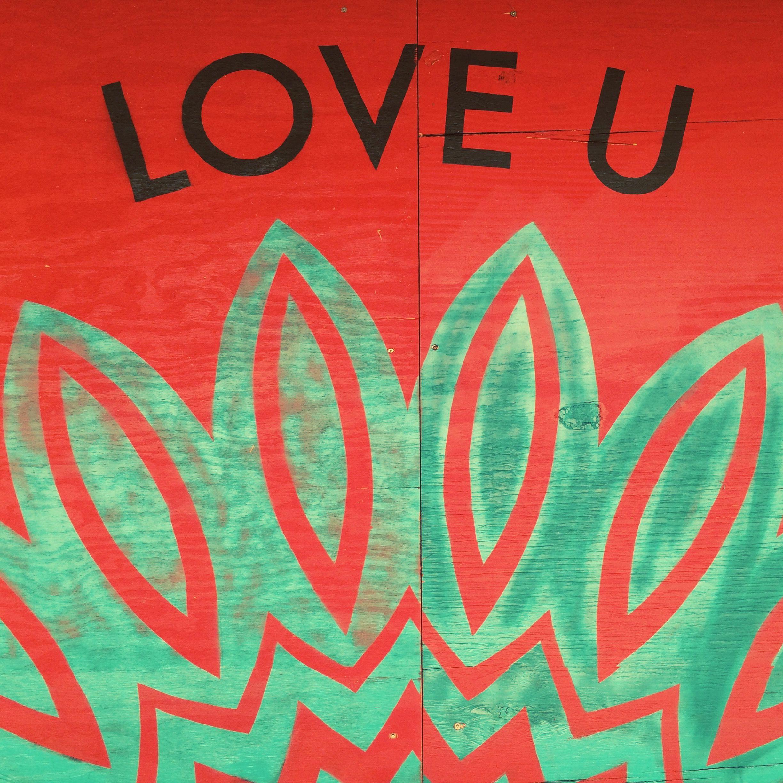 Vamos a Leer | En la Clase: Love of Community Through Poetry