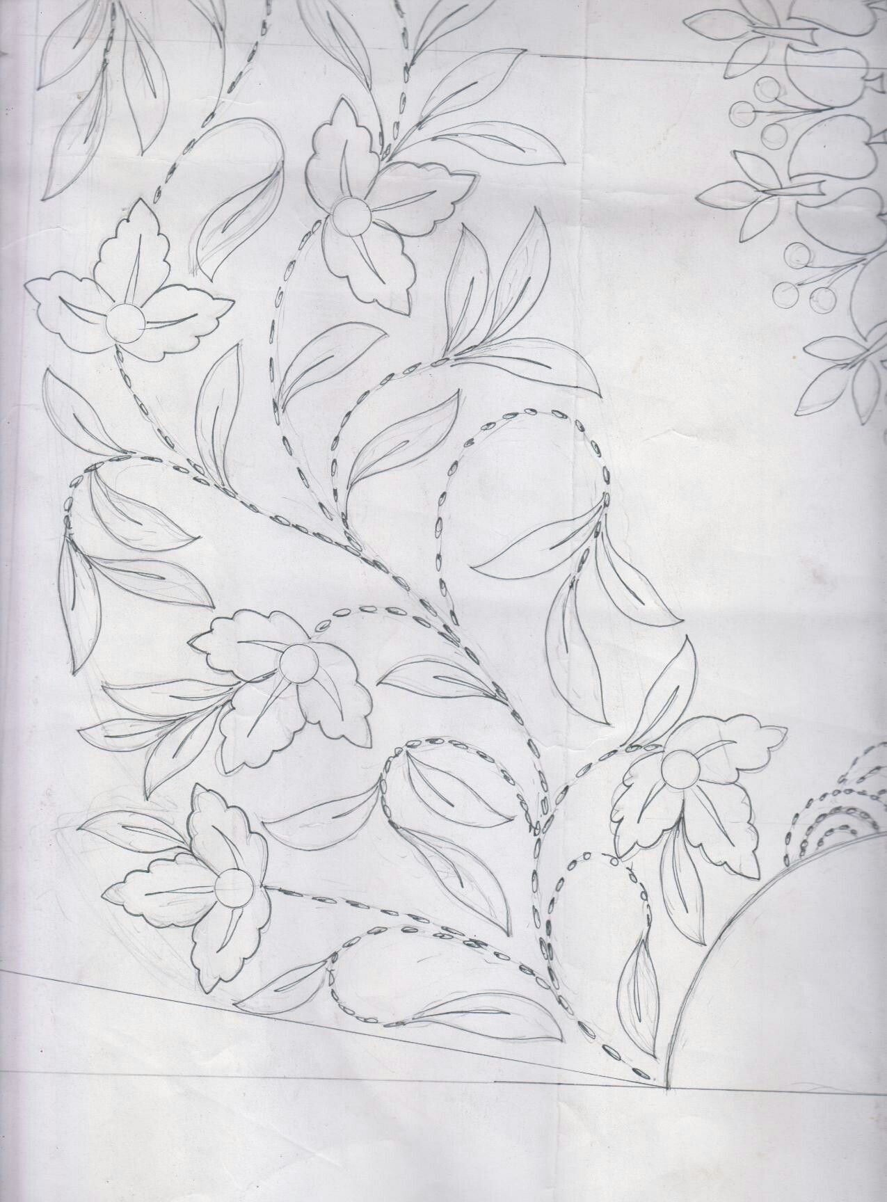Pin by prithivya on embroidery patterns pinterest beaded beaded embroidery embroidery patterns floral designs drawings art drawings embroidery embroidery designs punch needle patterns beading bankloansurffo Gallery
