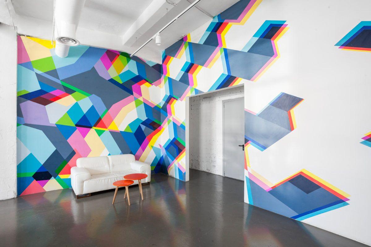 Kaleidoscope Residential Interior Design Commercial Interior