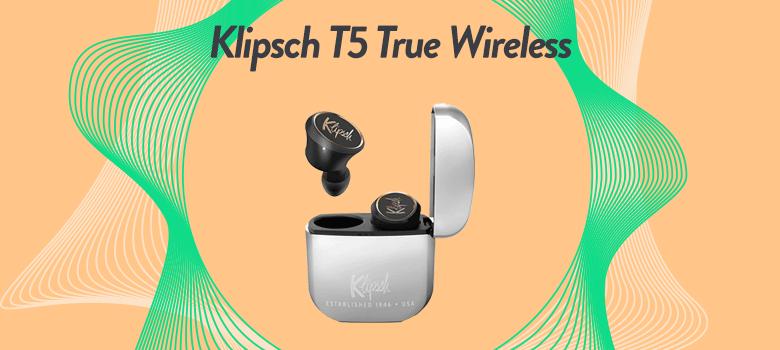 10 Best True Wireless Earbuds Under 50 100 200 And 300 Of 2020 Wireless Earbuds Best Headphones Bluetooth Low Energy