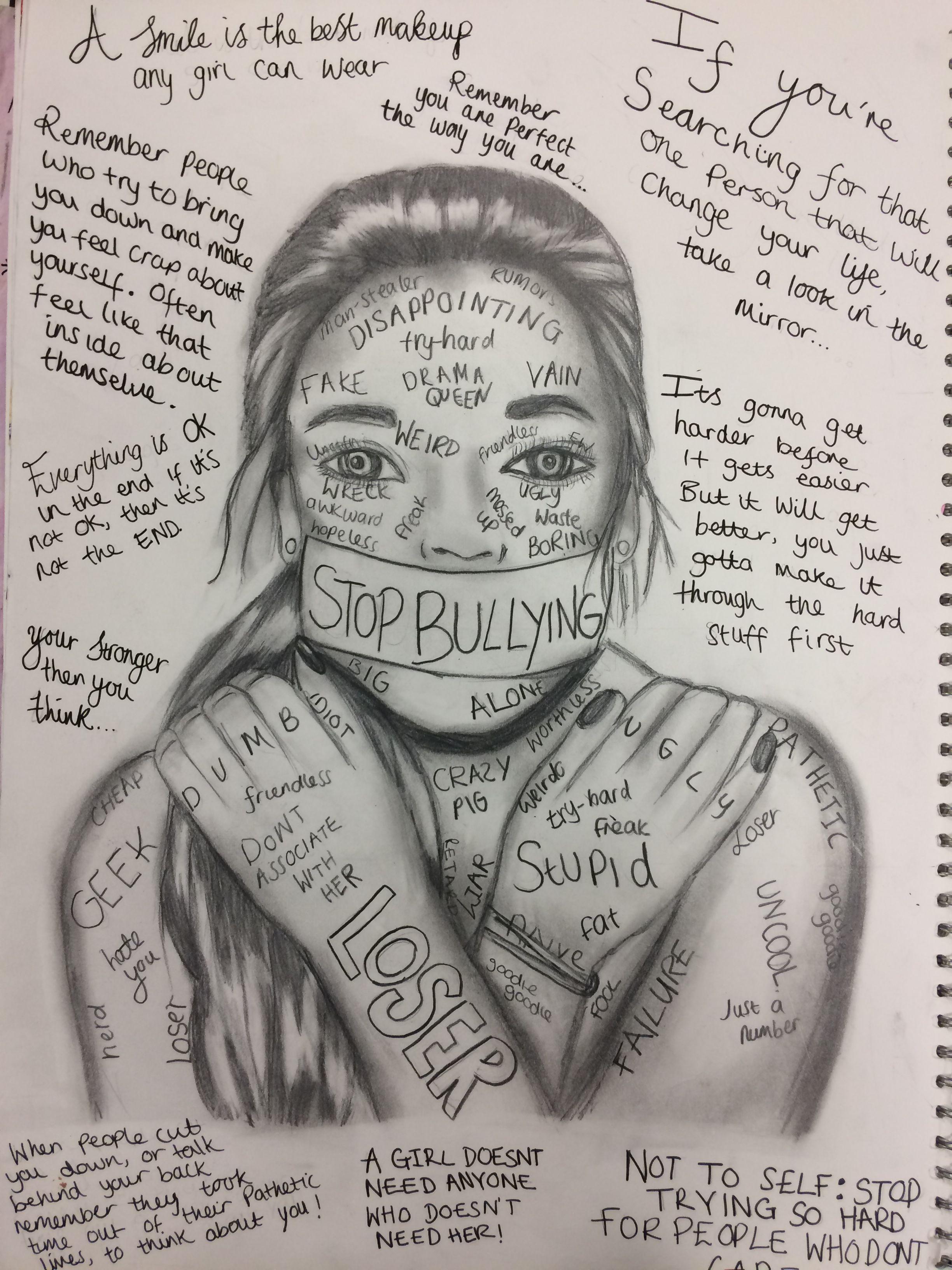 Pin by Susan Fuller on Feelings words in 2019 | Drawings ...