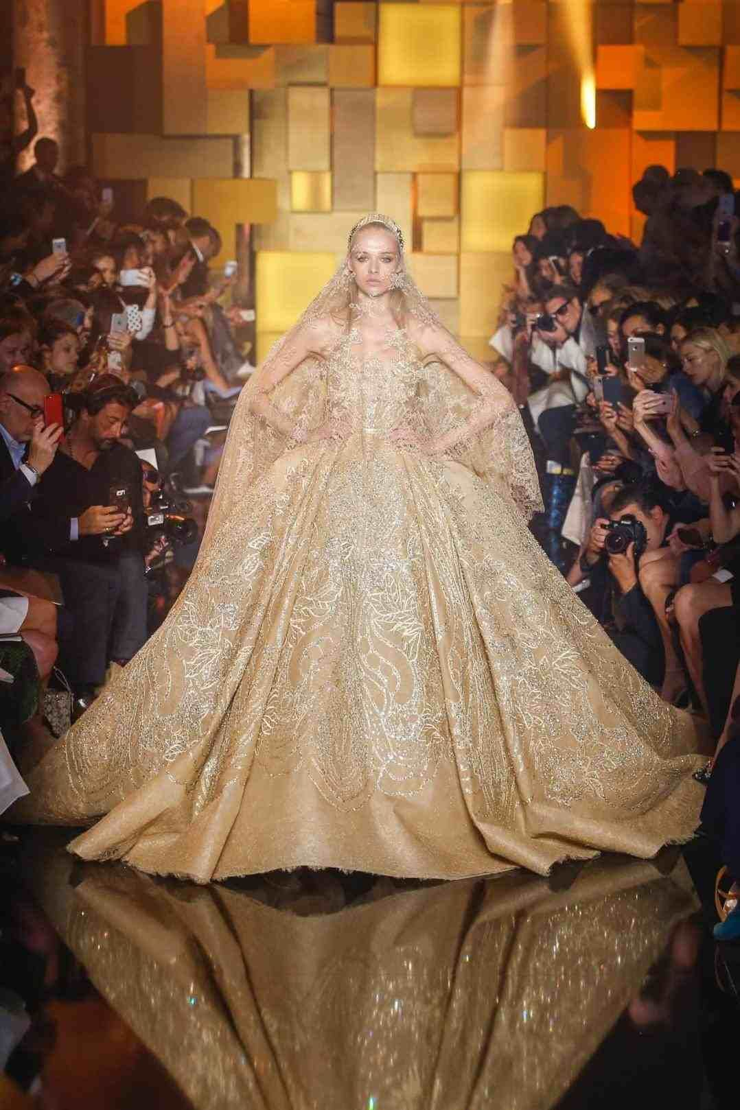 Most Expensive Wedding Dress.Most Expensive Wedding Gown In The World Saddha