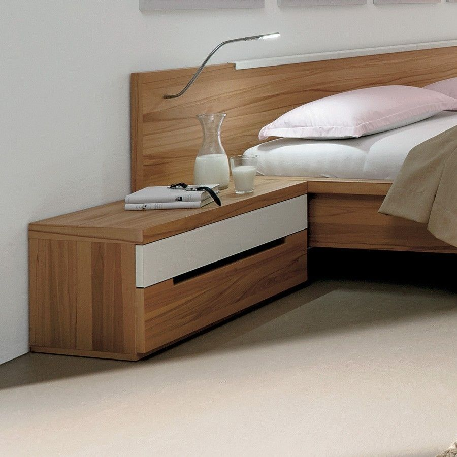 Hulsta Ceposi In 2020 Zimmer Schlafzimmer Dekorieren