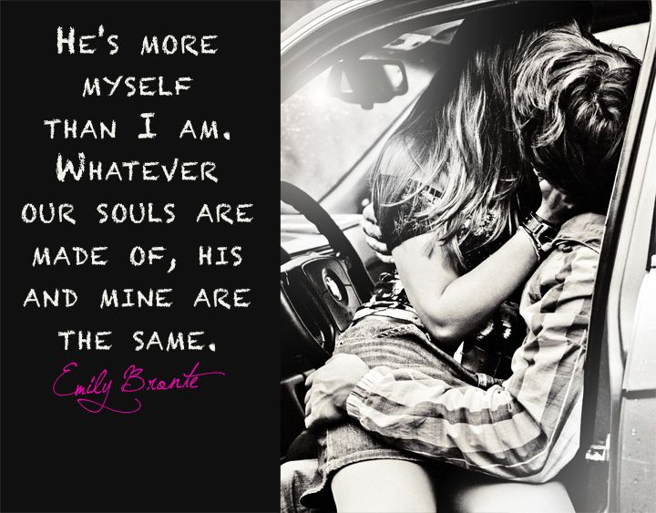21 Best Love Quotes Of All Time