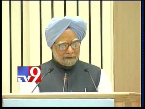 PM condemns rape incident, calls for collective action to root out depravity