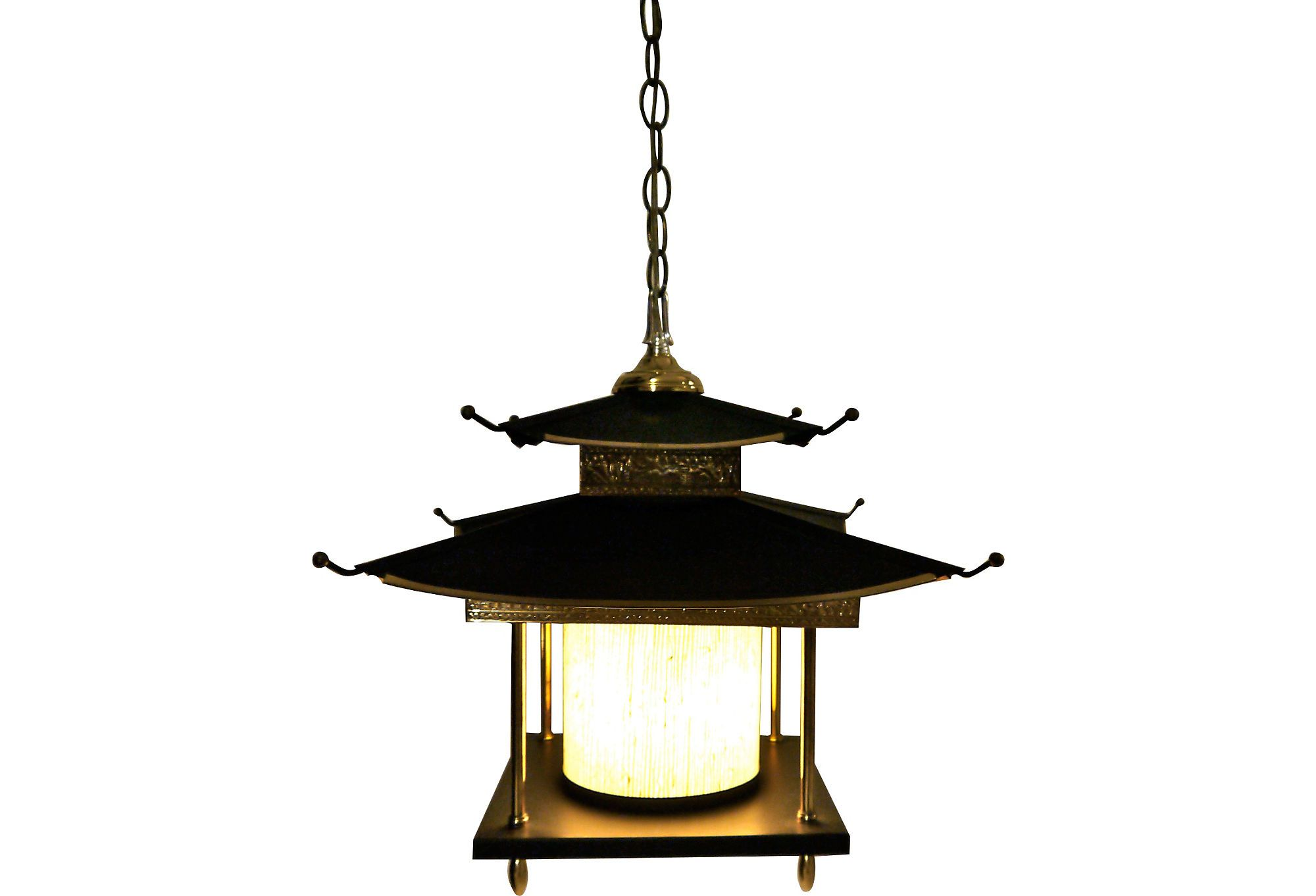 chandeliers chandelier furniture lighting pagoda has wood lights id carved f it pendant asian modern l at
