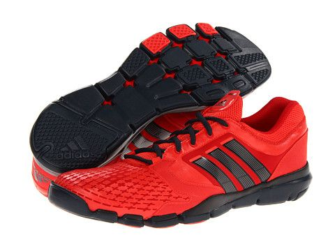 adidas adipure trainer 360 ka pinterest formatori, adidas e