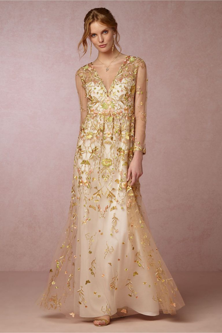 BHLDN Dresses for Under $1