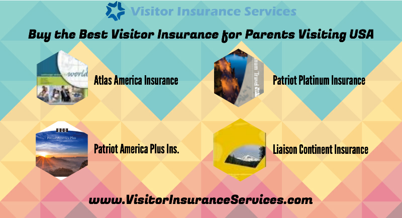 Visiting Usa Without Visitorinsurance Is Not Prudent Buy