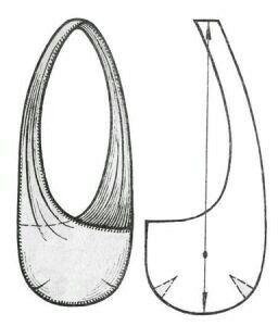 Photo of Cantalar