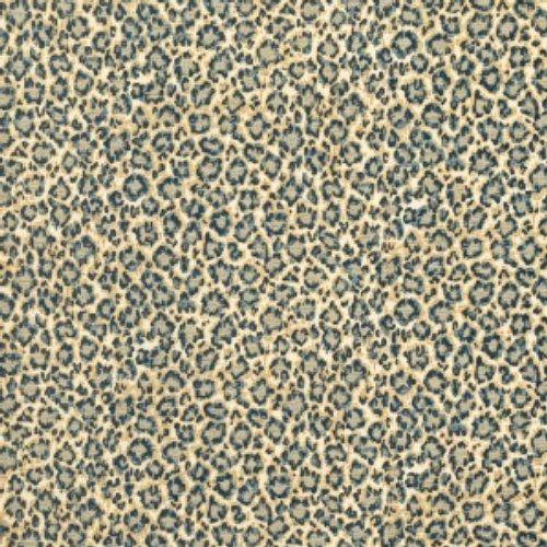 Free Home Interiordecorating Ideas: Vervain Tanzania Blue Fabric