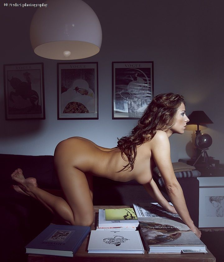 Hot girl nudepussey sex