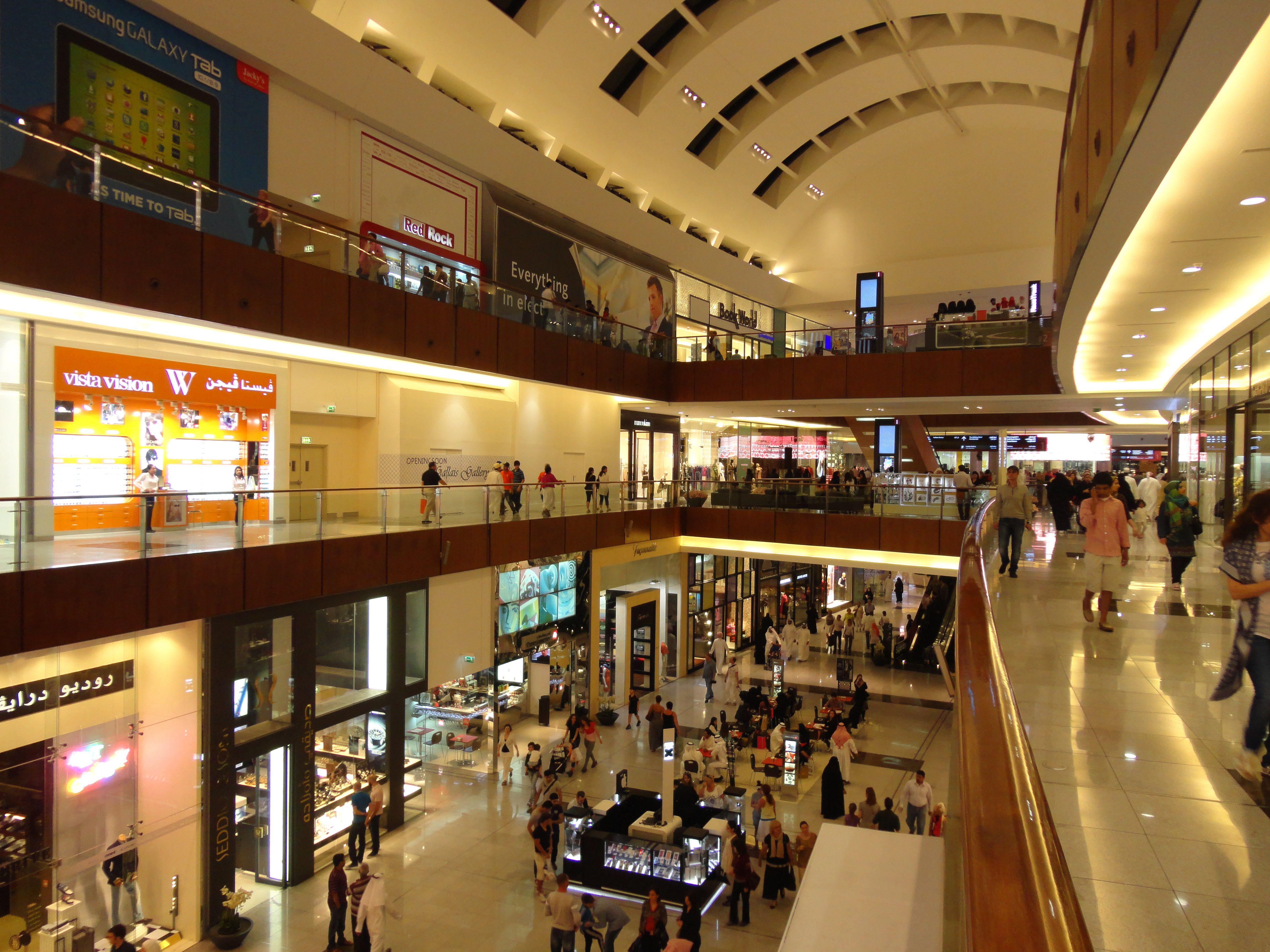 The Value of Part Time Jobs in 2018 | ideas | Pinterest | Dubai mall ...