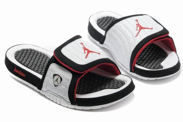 bdef88613f4472 jordan slippers - Google Search