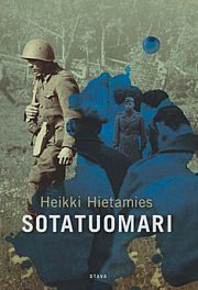 lataa / download SOTATUOMARI epub mobi fb2 pdf – E-kirjasto