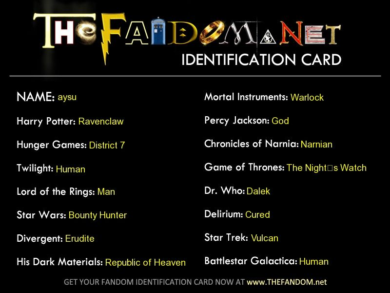 result. take yours at http://www.thepottergames.com/quiz/