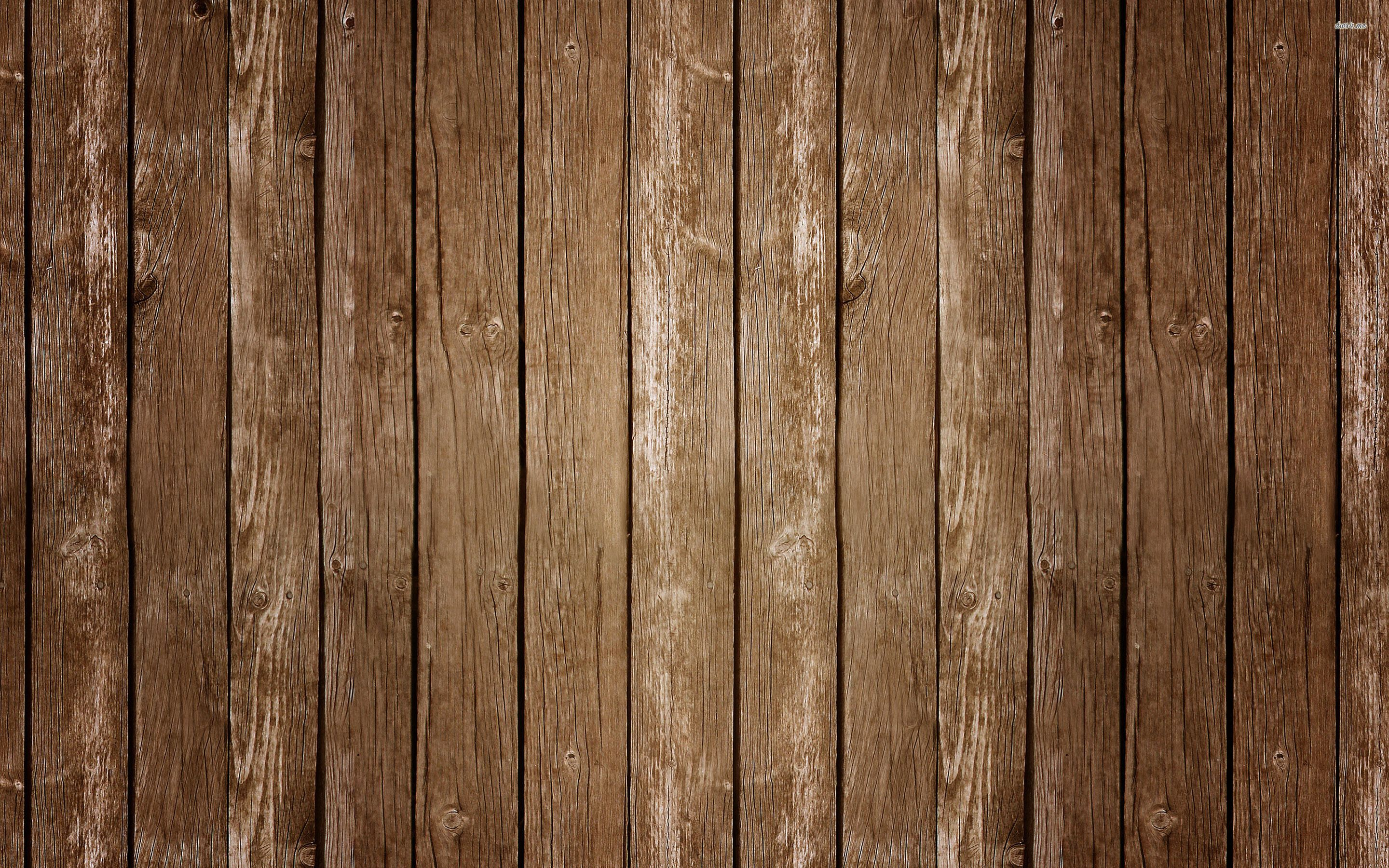 Wood Texture Wallpaper « Free High Definition Wallpapers
