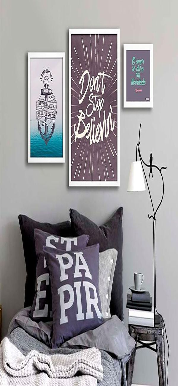 home decor ideas art decor wall decor gold wayfair wall