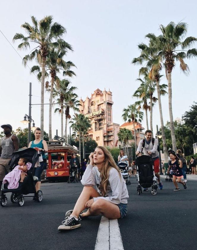 pin by veronica western on pics disneyland photography