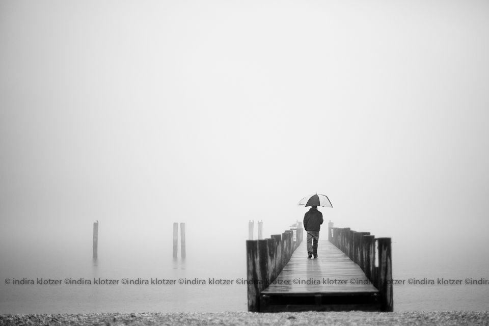 Indira Klotzer Photography