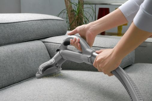 Sofa Reinigen Clean Sofa Sofa Cleaning Services Pet Dander