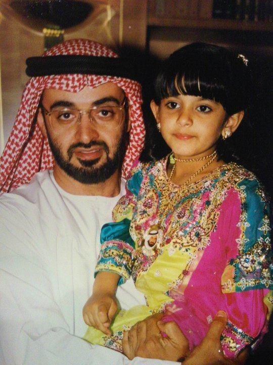 Mohammed Bin Zayed Bin Sultan Al Nahyan Y Futaim Mrm Via Futaimmohammed History Uae Sheikh Mohammed Snapchat Picture