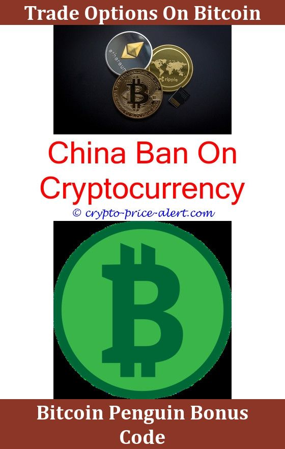 Prediction Of Cryptocurrency Bitcoin account and Cryptocurrency