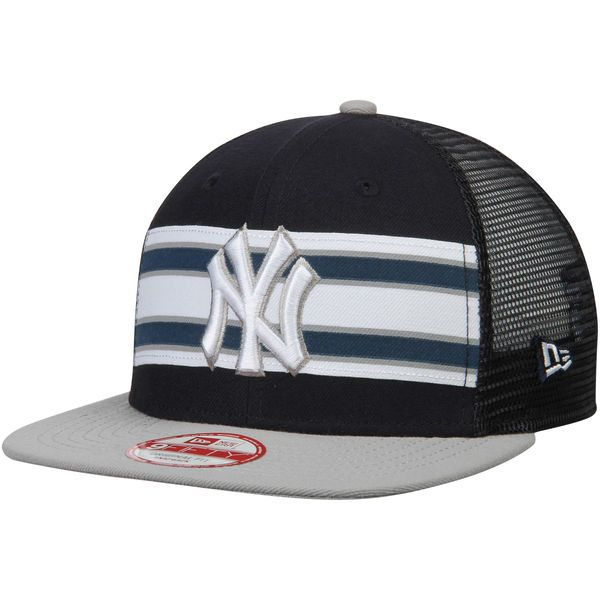 ... netherlands new york yankees new era throwback stripe original fit  9fitfy structured hat navy 27.99 614d9 3d0ec2db97b