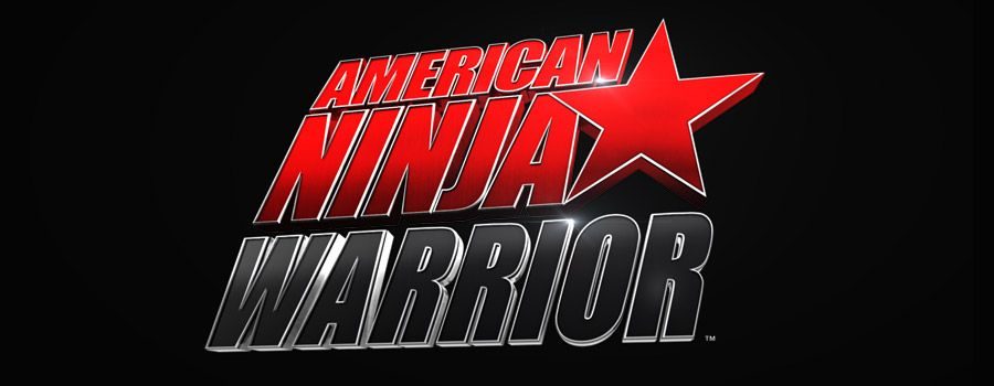 The Hunger Games Are Becoming Real American Ninja Warrior