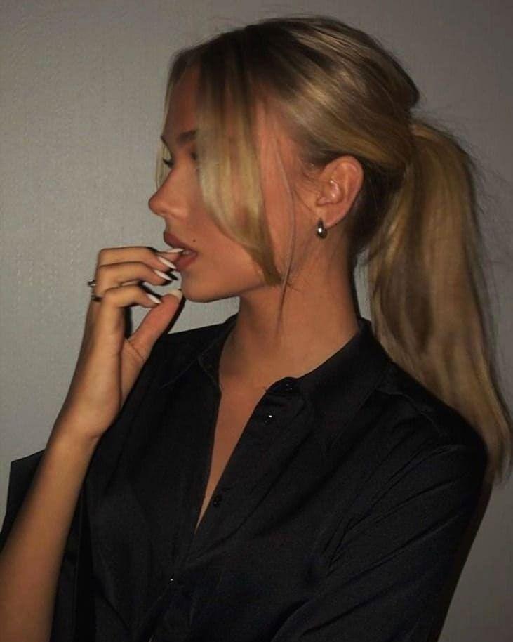 7 Best Everyday Hairstyles Ideas