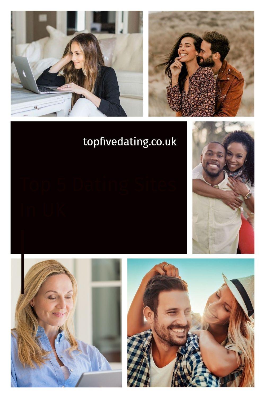 Beste christliche dating sites uk