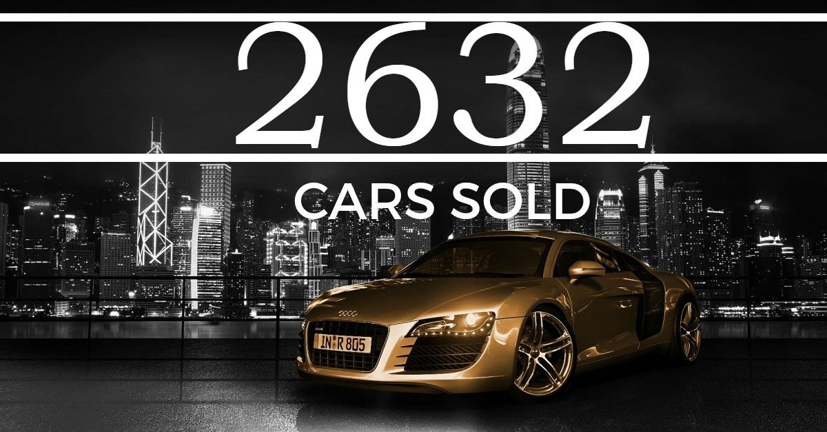 We help you to buy used cars in USA and eport them Worldwide. We buy ...