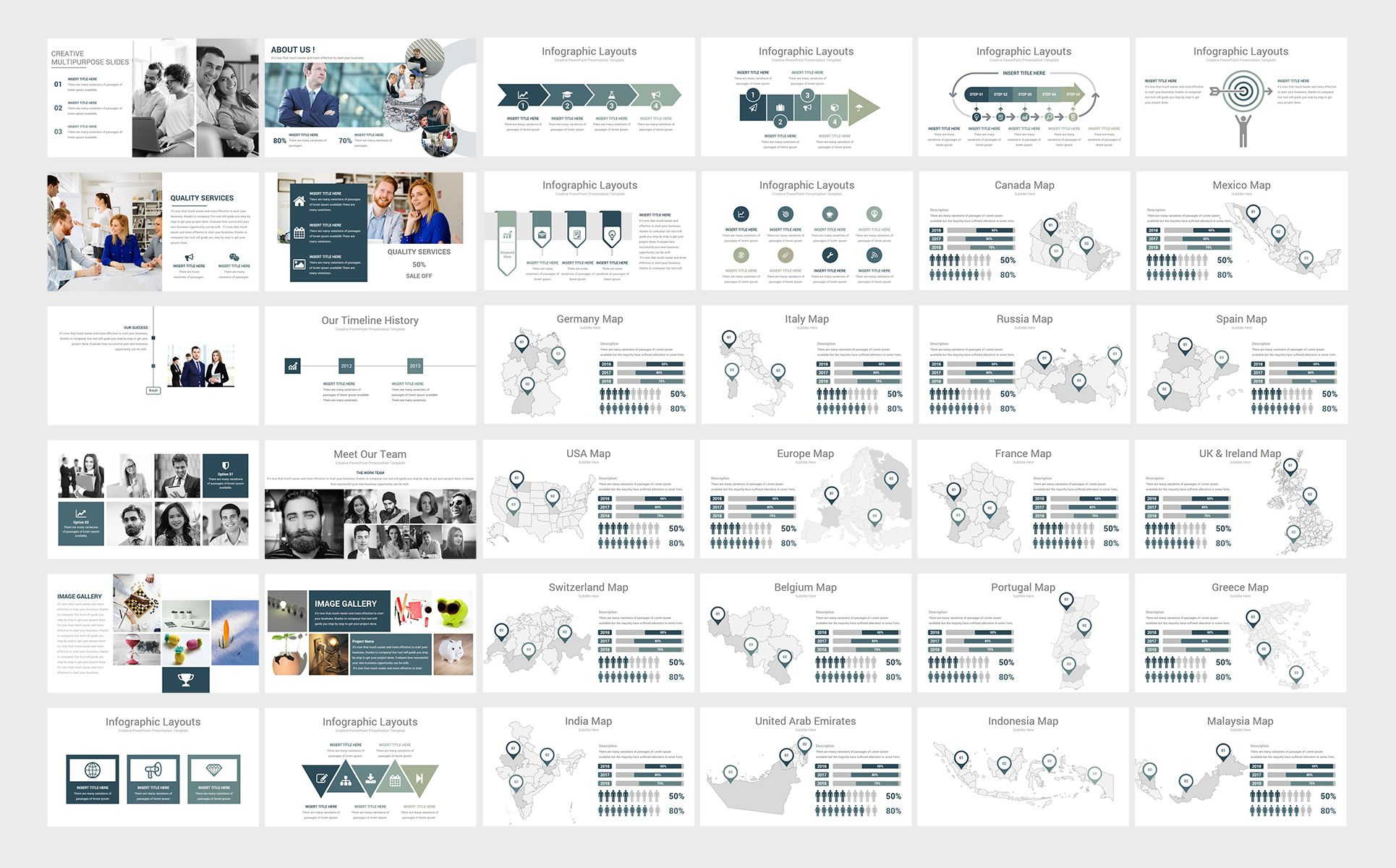 Basic Information Powerpoint Template Information Basic Template Powerpoint Powerpoint Powerpoint Powerpoint Templates Templates
