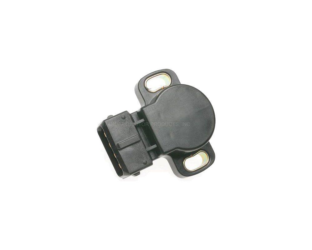 Standard TH247 Throttle Position Sensor, Intermotor
