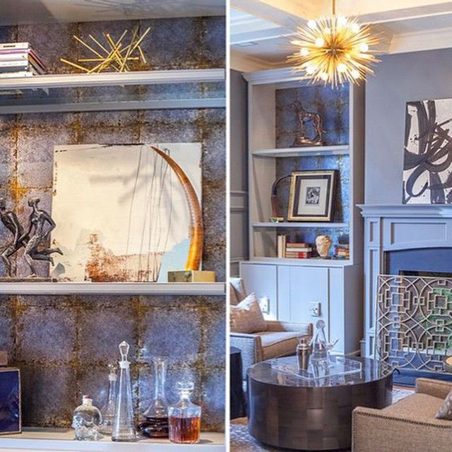 """SCOUTED: gorgeous spaces by #TSG #charlotte's @lucyandcompany on our blog today @thescoutguide @scoutguidecharlotte"""