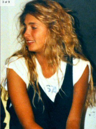 Photos Of Young Carolyn Carolyn Bessette Kennedy Carolyn Bessette Kennedy Style Kennedy