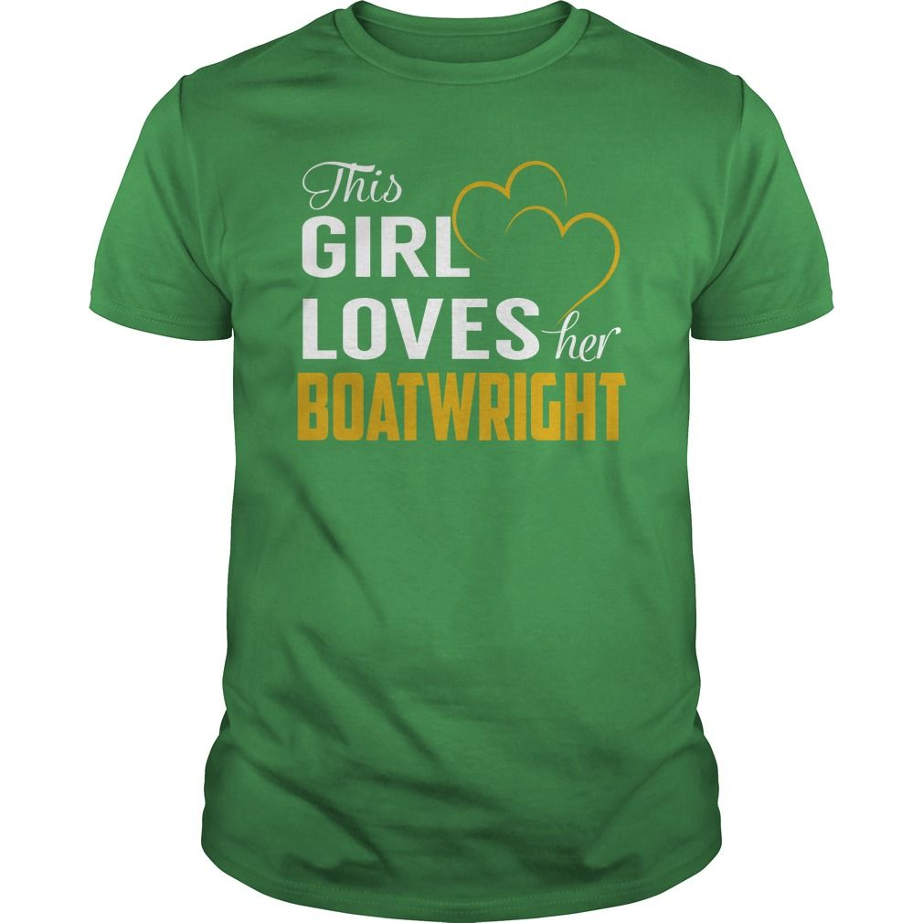 This Girl Loves Her BOATWRIGHT Name Shirts #gift #ideas #Popular #Everything #Videos #Shop #Animals #pets #Architecture #Art #Cars #motorcycles #Celebrities #DIY #crafts #Design #Education #Entertainment #Food #drink #Gardening #Geek #Hair #beauty #Health #fitness #History #Holidays #events #Home decor #Humor #Illustrations #posters #Kids #parenting #Men #Outdoors #Photography #Products #Quotes #Science #nature #Sports #Tattoos #Technology #Travel #Weddings #Women